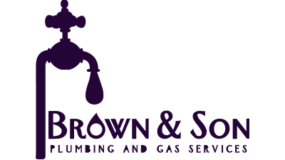 logo-brown-and-son